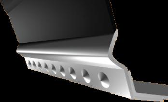 rivet-line