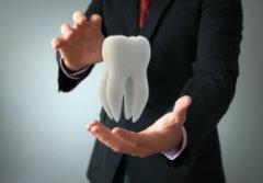 Dental Insurance by Lehn and Vogt