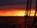Segelschiff_-sonnenuntergang-auf-dem-meer-173934