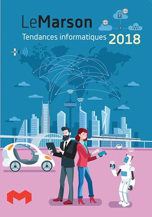 lemarson-edition-2018-format-numerique