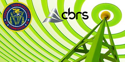 CBRS, une initiative qui fera date