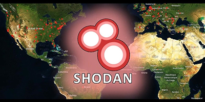 Shodan, un moteur de recherche « effrayant »…