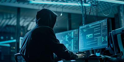 Pourquoi les hackers font-ils ça ?