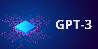 """GPT-3, exemple """"inquiétant"""" de l'usage des réseaux neuronaux"""