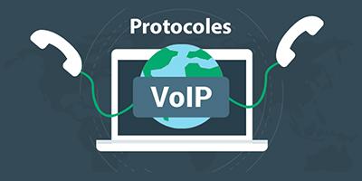 Les fondements protocolaires de la VoIP