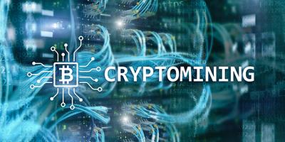 Le cryptominage, ne pas s'inquiéter