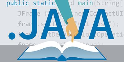 Le renouveau des JDK Java : Partie I, les JDK 10 et 11