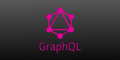 GraphQL, l'alternative à REST