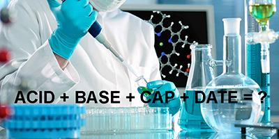 ACID, CAP, BASE et Date, les nouveaux référentiels de SGBD