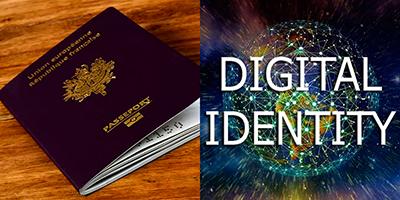 Pour une identité universelle… Une proposition LeMarson