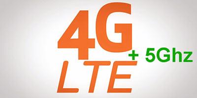 LTE et Wi-Fi : affrontement sur la bande 5 Ghz