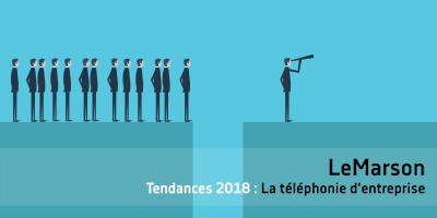 La téléphonie traditionnelle meurt mais ne se rend pas