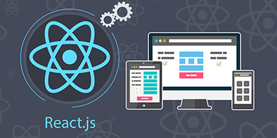 React, la bibliothèque JavaScript qui a le vent en poupe