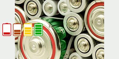 Batteries rechargeables, des progrès, enfin ?