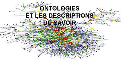 Les ontologies, clé de voûte des futurs moteurs de réponses