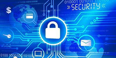 Sécurité IoT : prendre les bonnes dispositions