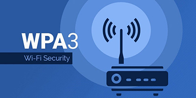 WPA3, apprendre de ses erreurs