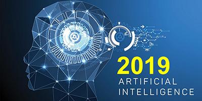L'IA en 2019, la baudruche va se dégonfler