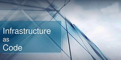 Les infrastructures « composables », l'avenir leur appartient