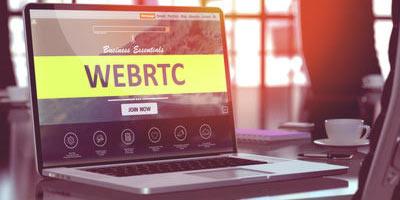 WebRTC et SIP sont complémentaires