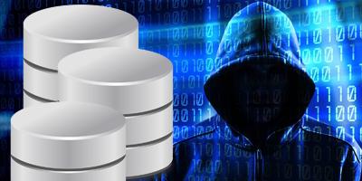 La sécurité embarquée dans les bases de données
