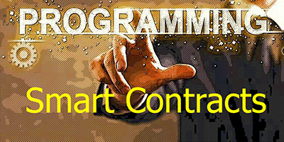 Les langages orientés contrats