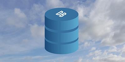 Les bases de données natives dans le Cloud : le mode DBaaS