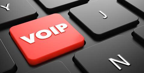 Téléphonie d'entreprise : la VOIP a gagné