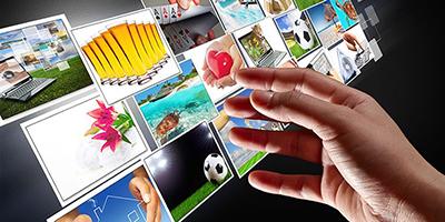 Transformation digitale : démêler le vrai du faux
