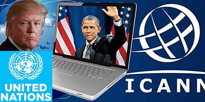 La gouvernance Internet ne peut plus être exclusivement américaine