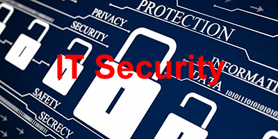 Sécurité : tout va changer, mais rien ne change