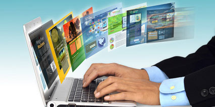 Browsers : la cuvée 2016 et un nouveau cépage, Edge