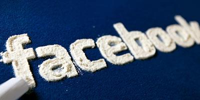 La terrible illusion de Facebook : un réquisitoire à charge