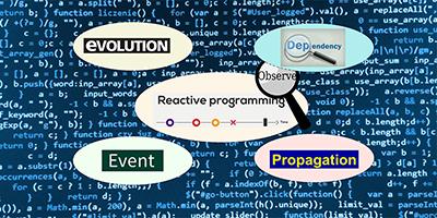 Programmation réactive, ça viendra