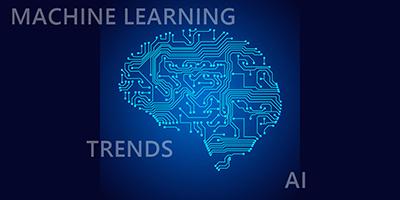 Tout savoir sur le « machine learning » (I)