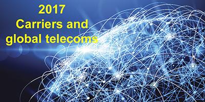 Les réseaux opérateurs en 2017 : cap sur la virtualisation