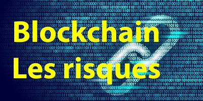 La Blockchain en 2019 : la parole à l'opposition