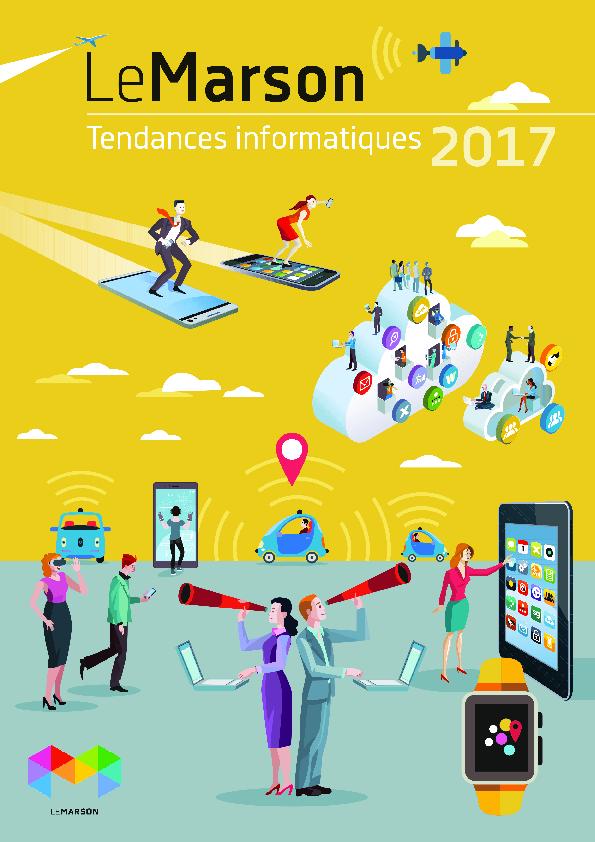 lemarson-edition-2017-format-numerique