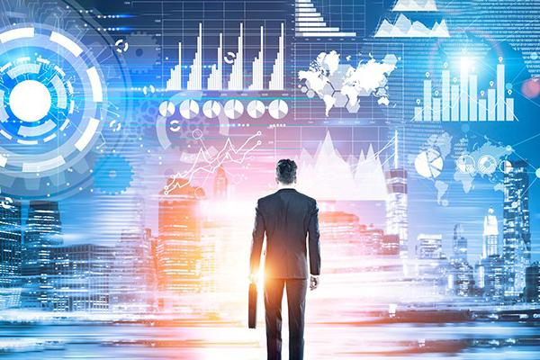 Transformation digitale, restons sérieux…
