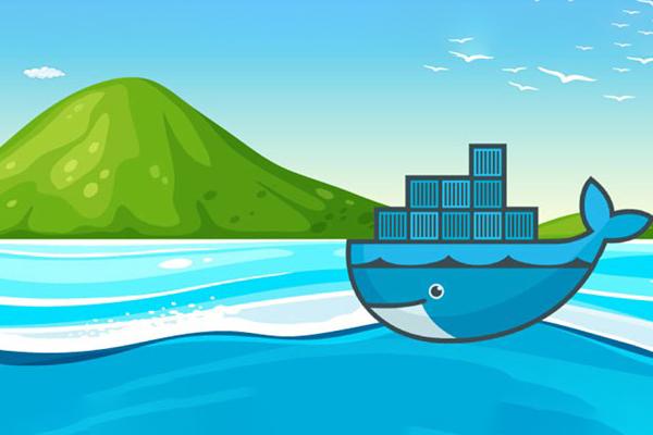 La révolution des containers