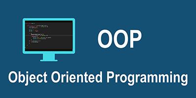Les concepts nouveaux de programmation objet