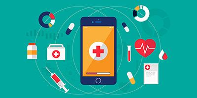 Mobiles et santé, faut-il s'inquiéter ?