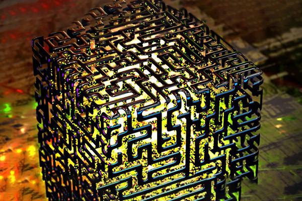 Intelligence Artificielle et Informatique quantique : ne nous pressons pas