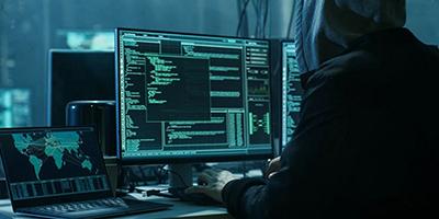 Devenir hackers nous-mêmes