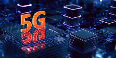 La 5G des bases de données