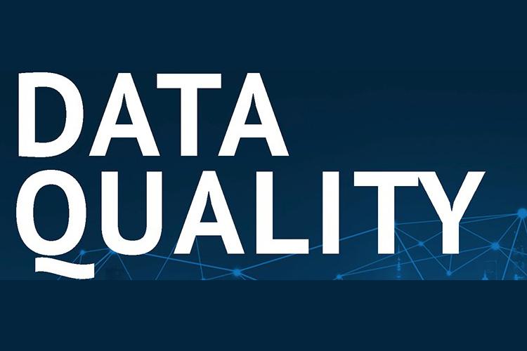 Justifiez financièrement vos projets de qualité des données 1