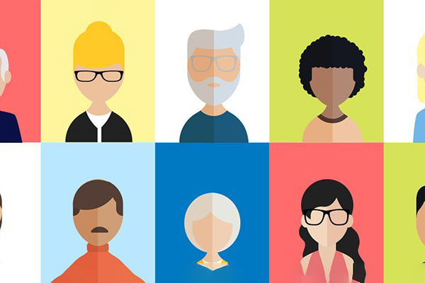 Gestion des identités, les habilitations transparentes et continues