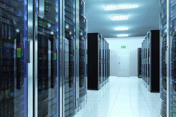 Les nouveaux concepts du datacenter : SaaS, FaaS, serveurs désagrégés…