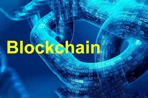 Ne pas confondre Bitcoin et Blockchain