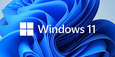 """Le très """"curieux"""" Windows 11"""
